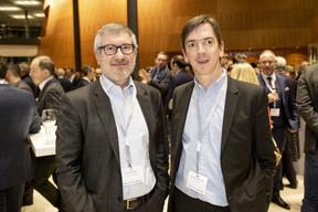 enrico-abitelli-trustia-partners-et-arnaud-lamouller-wemanity-.jpg