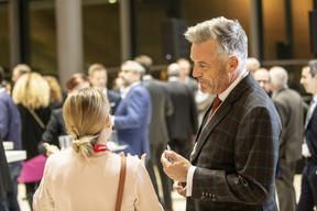 paperjam-club-ceo-cocktail-winter-edition-13.02.2019-41.jpg