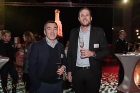 10.-md_a-o_champagne-party-2018-03187.jpg