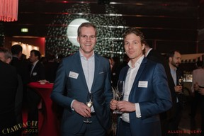 16.-md_a-o_champagne-party-2018-03356.jpg