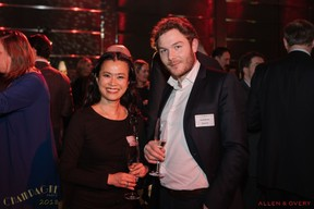 23.-md_a-o_champagne-party-2018-03452.jpg