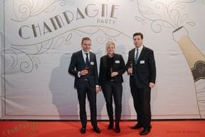 3.-md_a-o_champagne-party-2018-03086.jpg