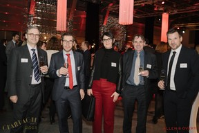8.-md_a-o_champagne-party-2018-03150.jpg
