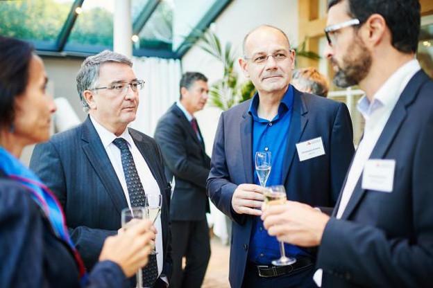 client-event-cushman--wakefield-luxembourg---10-09-15.jpg