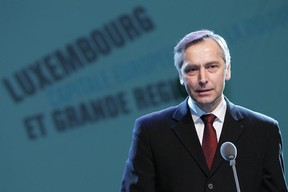 17Clo_ture_Luxembourg2007.jpg