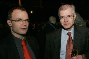 40Clo_ture_Luxembourg2007.jpg
