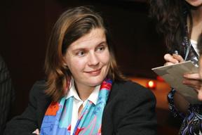 Geraldine_Knudson__Ville_de_Luxembourg_.jpg