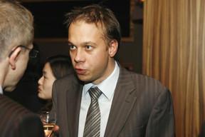 Nicolas_Hurlin__Schneider_Consulting_.jpg