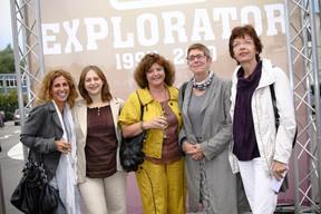 Explo_15_ans_2009_ED-11.jpg