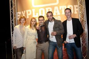 Explo_15_ans_2009_ED-124.jpg