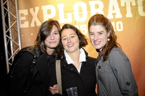 Explo_15_ans_2009_ED-161.jpg