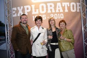 Explo_15_ans_2009_ED-48.jpg