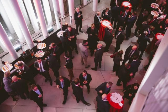conference-annuelle-de-jll-luxembourg.jpg