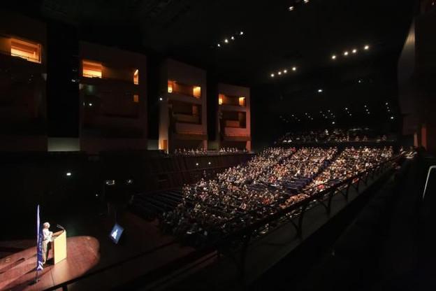 conference-de-muhammad-yunus--mardi-19-octobre-2010.jpg