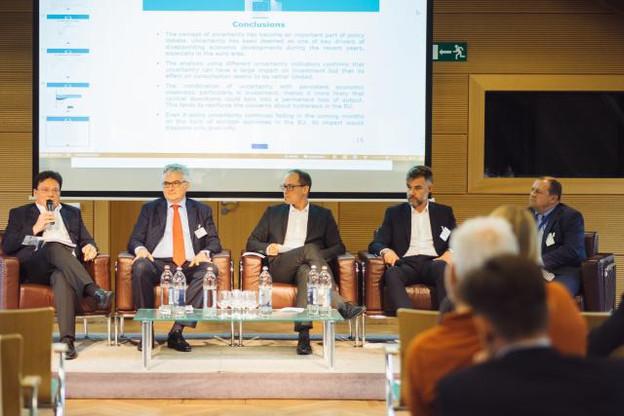 conference-debat-du-statec.jpg