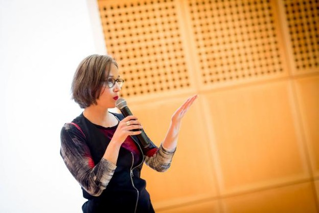 conference-design-friends-food-design---mercredi-28-novembre-2012.jpg
