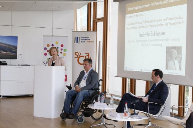 conference-emploi-et-handicap.jpg