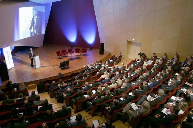 conference-horizon---11-06-2015.jpg