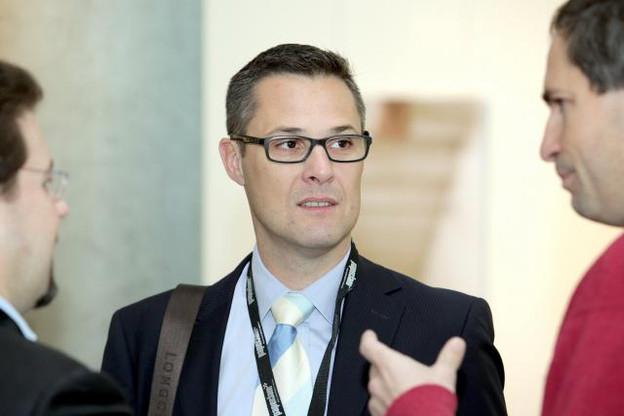 conference-john-bessant---mercredi-26-octobre-2011.jpg