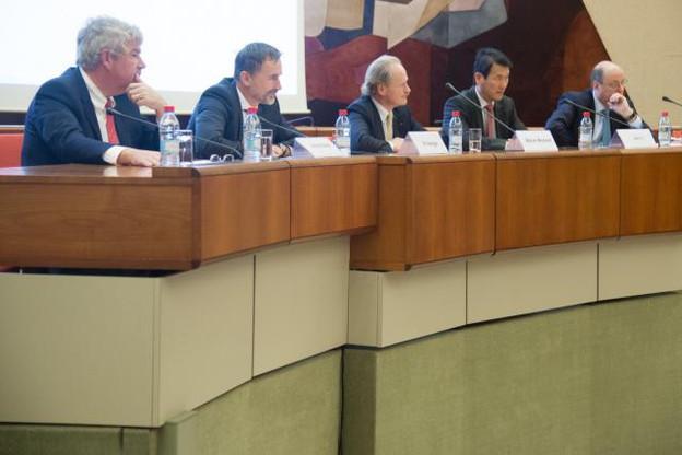 conference-la-reforme-de-la-profession-de-l-audit---jeudi-23-octobre-2014.jpg