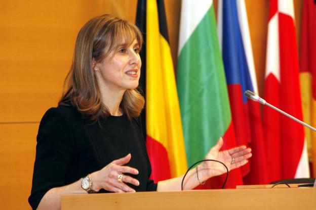 conference--luxembourg-vu-de-letranger----mercredi-29-fevrier-2012.jpg