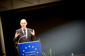 conference_commission_europeenne_14_12_2012-07.jpg