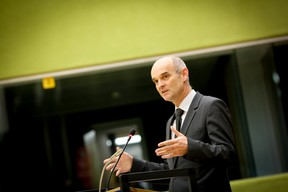 conference_commission_europeenne_14_12_2012-11.jpg