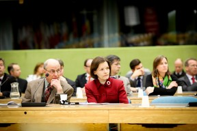 conference_commission_europeenne_14_12_2012-13.jpg