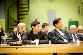 conference_commission_europeenne_14_12_2012-14.jpg