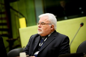 conference_commission_europeenne_14_12_2012-16.jpg