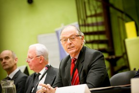 conference_commission_europeenne_14_12_2012-17.jpg
