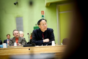 conference_commission_europeenne_14_12_2012-18.jpg