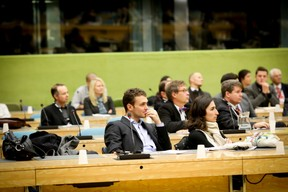 conference_commission_europeenne_14_12_2012-22.jpg