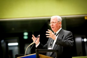 conference_commission_europeenne_14_12_2012-23.jpg