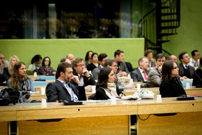 conference_commission_europeenne_14_12_2012-26.jpg