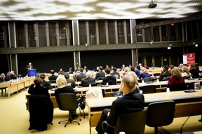 conference_commission_europeenne_14_12_2012-27.jpg