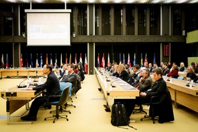 conference_commission_europeenne_14_12_2012-28.jpg