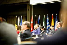 conference_commission_europeenne_14_12_2012-30.jpg