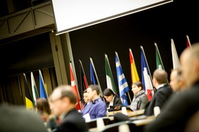 conference_commission_europeenne_14_12_2012-31.jpg