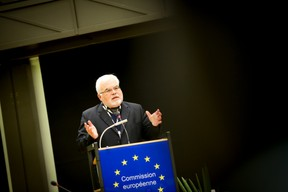 conference_commission_europeenne_14_12_2012-32.jpg