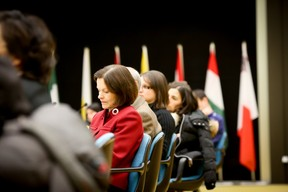 conference_commission_europeenne_14_12_2012-33.jpg