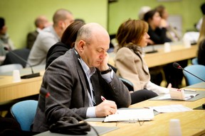 conference_commission_europeenne_14_12_2012-37.jpg
