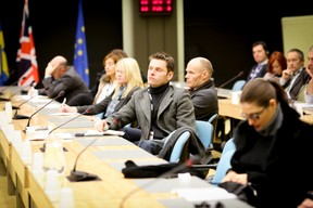 conference_commission_europeenne_14_12_2012-41.jpg
