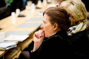 conference_commission_europeenne_14_12_2012-42.jpg