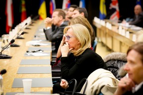 conference_commission_europeenne_14_12_2012-44.jpg