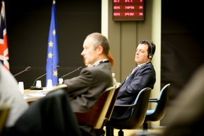 conference_commission_europeenne_14_12_2012-47.jpg