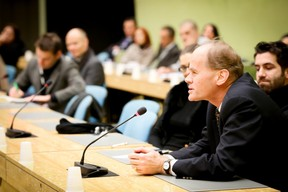 conference_commission_europeenne_14_12_2012-48.jpg