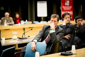 conference_commission_europeenne_14_12_2012-49.jpg