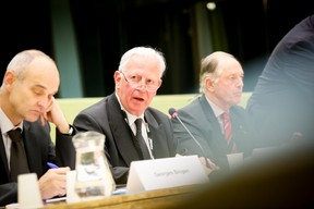 conference_commission_europeenne_14_12_2012-51.jpg
