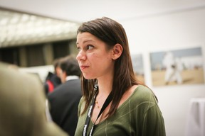 conference_commission_europeenne_14_12_2012-57.jpg